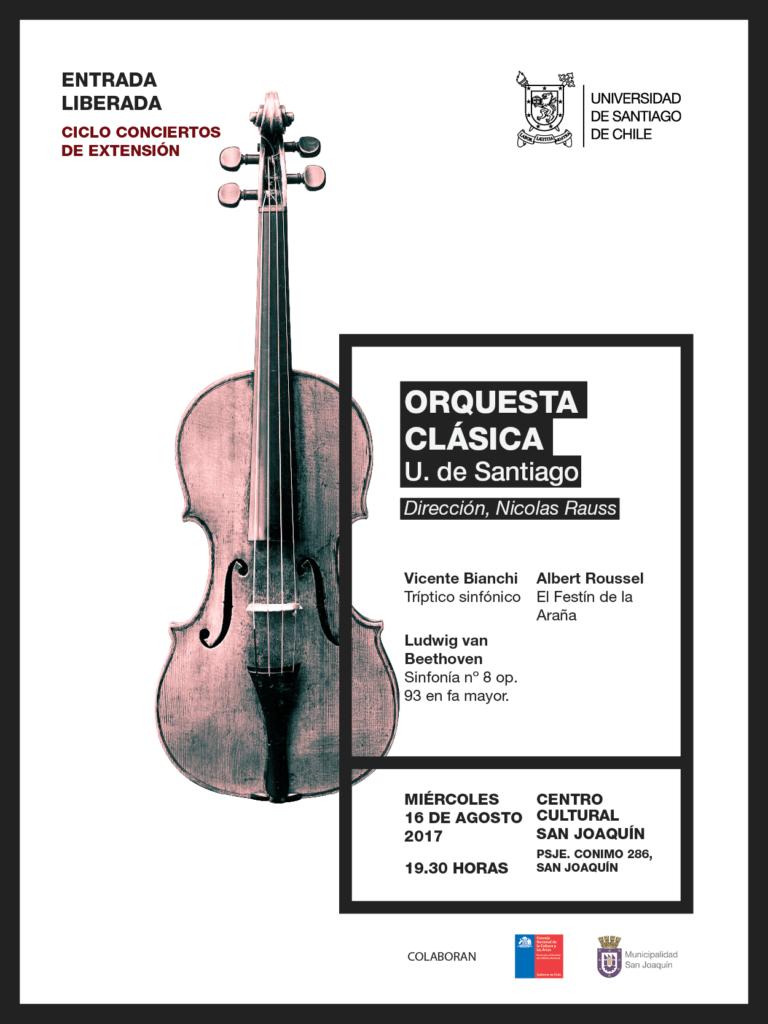 concierto san joaquin orquesta clasica v2 (1)