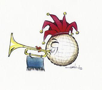 XVIII Congreso de la Sociedad Internacional del Humor Luso-Hispano