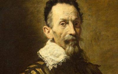 """Syntagma Musicum celebra los 450 años de Monteverdi con """"Divino Claudio"""""""