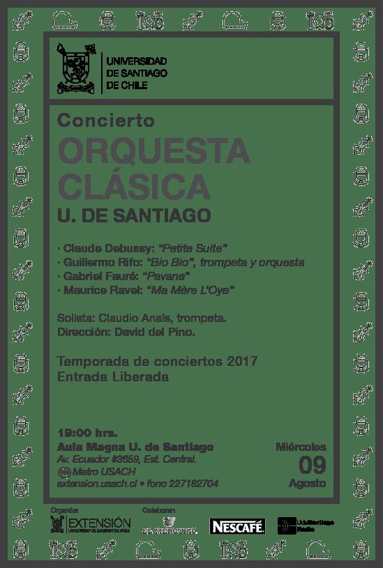 flyer-orquesta-9agosto