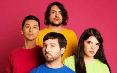 Nuevo ciclo de música popular busca bandas de la comunidad Usach