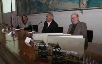 Sello Editorial y Corporación Cultural del plantel estrenan colección Arte, Cultura y Patrimonio