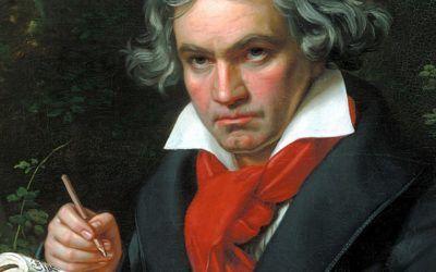 Orquesta Clásica realiza doble concierto con la Heroica de Beethoven, elegida la mejor sinfonía de todos los tiempos