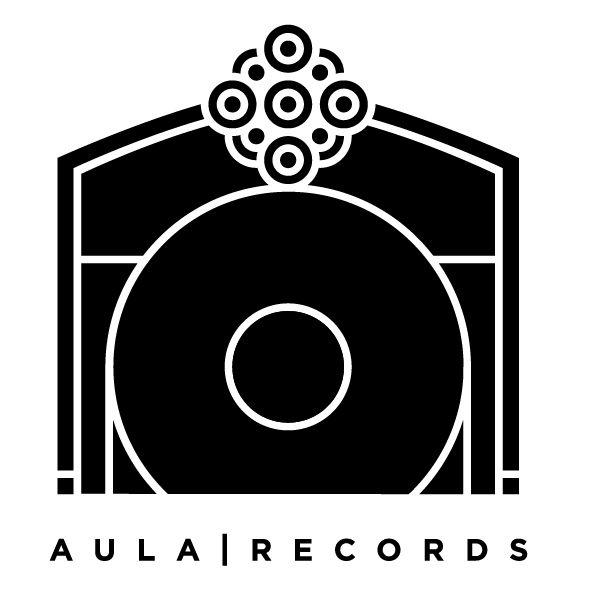 Con concierto de cámara U. de Santiago lanza Aula Records, su primer sello discográfico