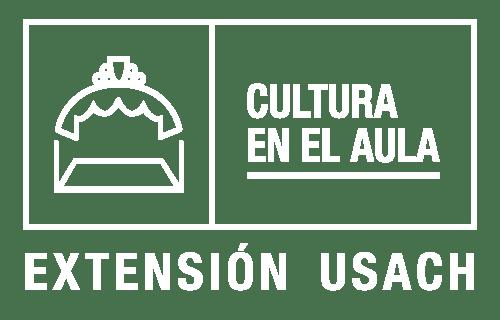 Extensión USACH