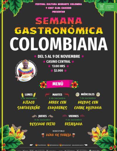 afiche_gastronomia