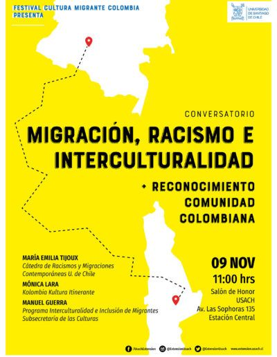 afiche_migracion