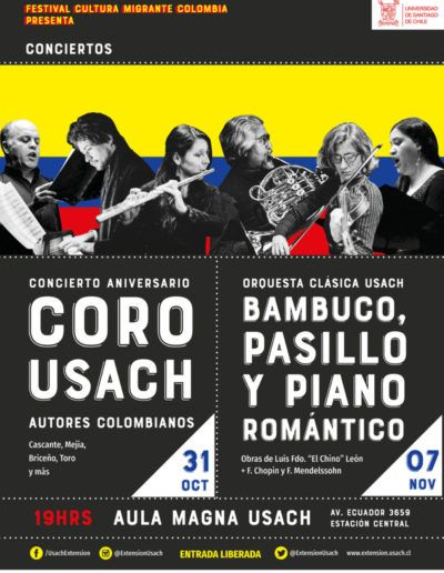 coro-orquesta-2