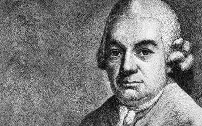 Orquesta Clásica y Coro Usach se enfrentan a la obra cumbre del hijo más famoso de Johann Sebastian Bach