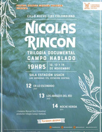 nicolasrincón