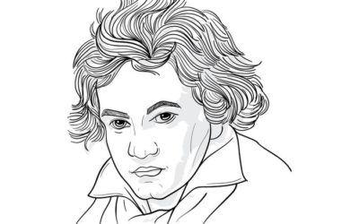 Orquesta Clásica Usach inicia en comunas su temporada 2020 que estará marcada por la celebración del año Beethoven
