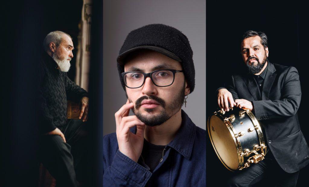 Músicos publicados por Aula Records reciben nominaciones en los Premios Pulsar