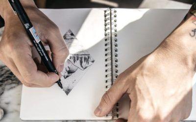 Corporación Cultural Usach abre área de formación con talleres artísticos
