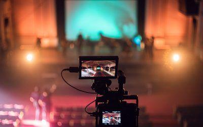 Música desde casa: elencos artísticos de la Usach comparten diez conciertos para ver en línea de manera gratuita
