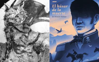Aula Records recibe dos nominaciones para los Premios Pulsar 2021