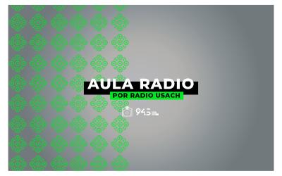 Aula Records recorre diez discos de música chilena en la primera temporada de su podcast